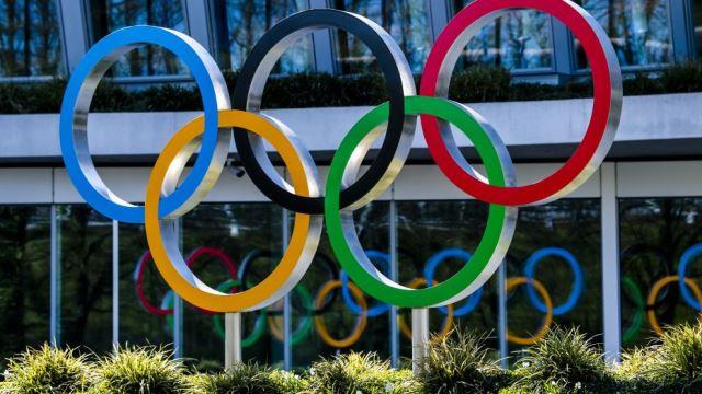 जापानले ओलम्पिकको एकै संस्करणमा जित्यो अहिलेसम्मकै धेरै स्वर्ण